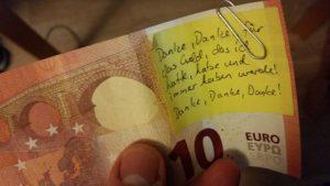 Geld anziehen - 5 erstaunlich einfache Tricks für den Alltag