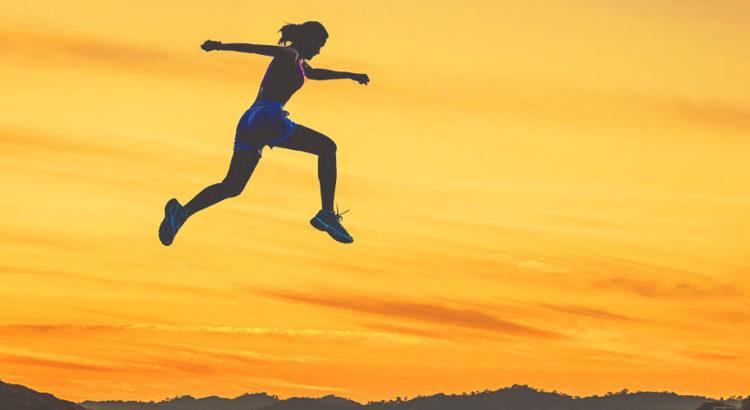 10 schnelle Tipps für die Erfüllung deiner Träume